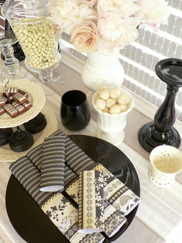 vintage-glamour-dessert-table002