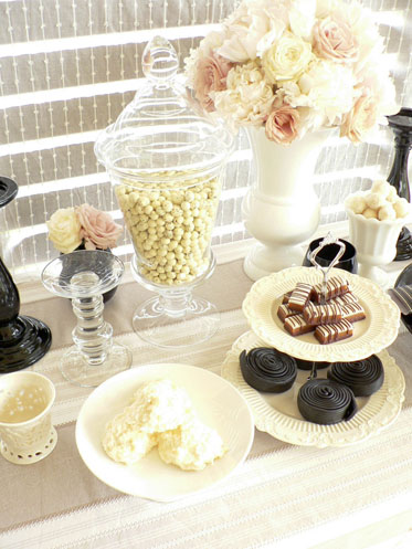 vintage-glamour-dessert-table005