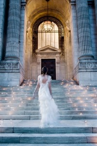 Christian Oth Studio - New York Wedding Photographers Destination Photography