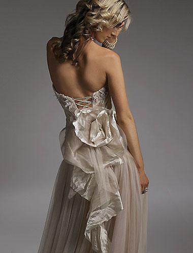 Culture Bridal Couture001 Culture Bridal Couture