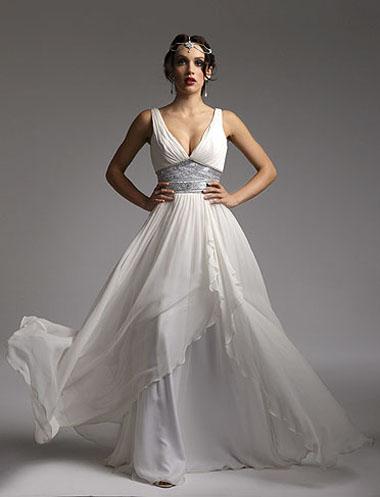 Culture Bridal Couture002 Culture Bridal Couture
