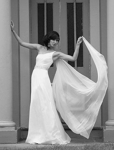 Culture Bridal Couture003 Culture Bridal Couture