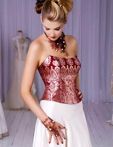 Culture Bridal Couture005 Culture Bridal Couture