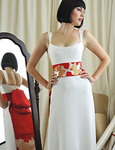 Culture Bridal Couture007 Culture Bridal Couture