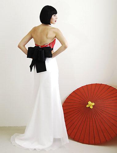 Culture Bridal Couture008 Culture Bridal Couture