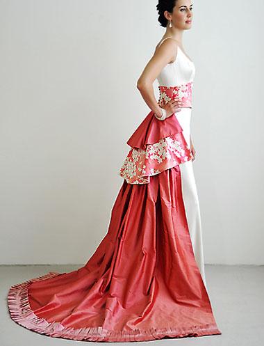 Culture Bridal Couture009 Culture Bridal Couture