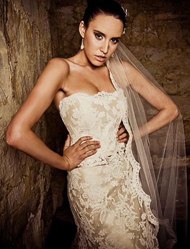 Culture Bridal Couture011 Culture Bridal Couture