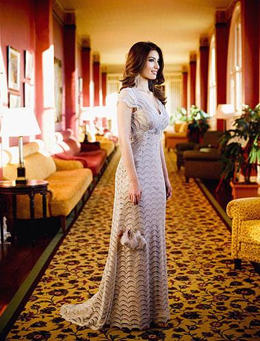 Culture Bridal Couture012 Culture Bridal Couture