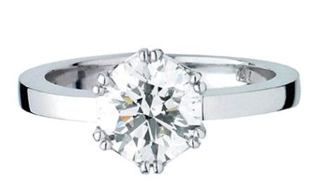 Jan Logan Jewellery - collections _ diamonds precious _ rings _ 011583