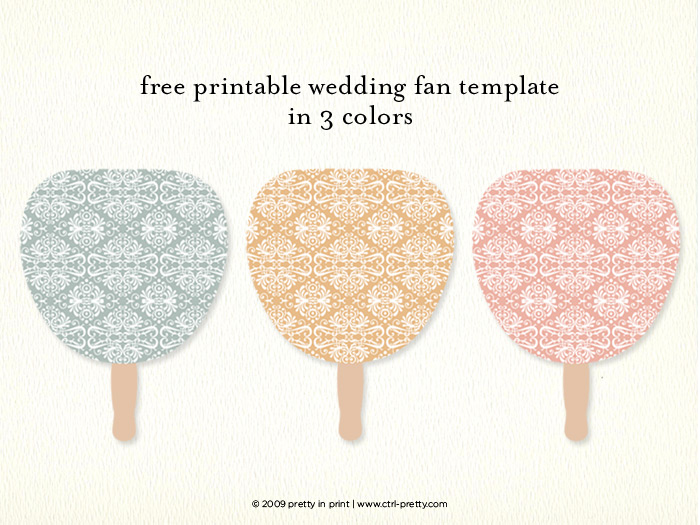 SouthernRomance Fans Beautiful DIY Projects