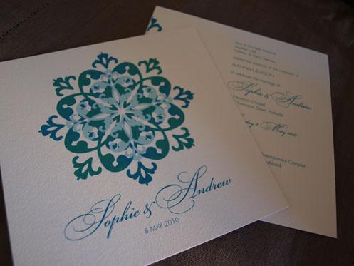 alannah rose stationery004 Alannah Rose Stationery New Designs