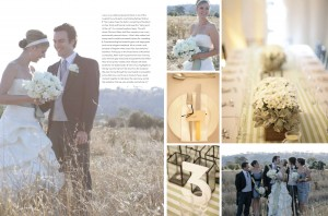 alice rw16 2 300x198 Sweet Alice Real Weddings Magazine Sneak Peek
