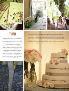 alice rw16 3 227x300 Sweet Alice Real Weddings Magazine Sneak Peek