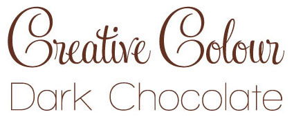 dark-chocolate-text