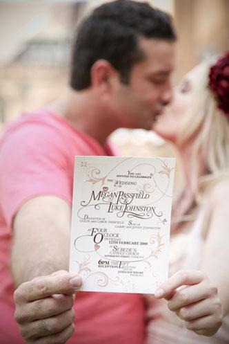 megan and luke016 Megan and Luke Engaged