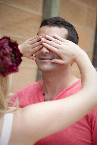 megan and luke037 Megan and Luke Engaged