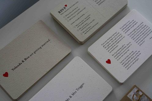 yolanda-and-ben-DIY-project007