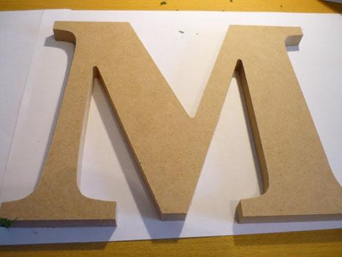 DIY-Moss-Letters001