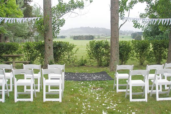 Secret-Garden-Southern-Highlands-Summerlees