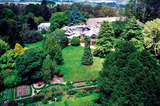 Secret-Gardens-Southern-Highlands-Milton-Park-Country-House