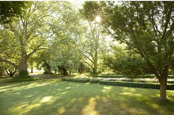 Secret-Gardens-Southern-Highlands-Peppers-Manor-House