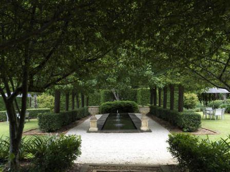 Secret-Gardens-Southern-Highlands-woodbyne