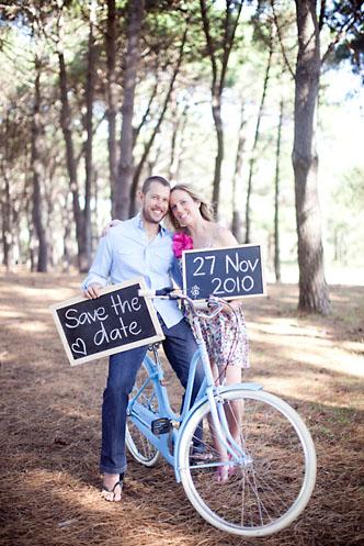chalkboard sweet engagement shoot005 Chalkboard Sweet Engagement Shoot