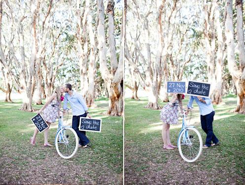 chalkboard sweet engagement shoot010 Chalkboard Sweet Engagement Shoot