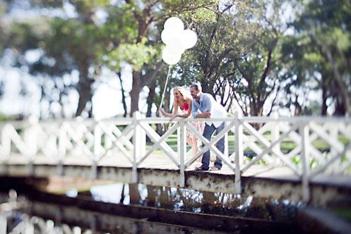 chalkboard sweet engagement shoot011 Chalkboard Sweet Engagement Shoot