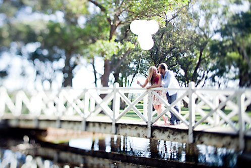 chalkboard sweet engagement shoot012 Chalkboard Sweet Engagement Shoot