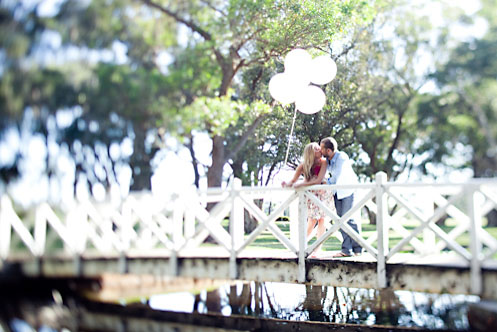 chalkboard sweet engagement shoot013 Chalkboard Sweet Engagement Shoot