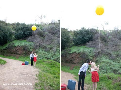dana-and-robert-fun-engagement-shoot005