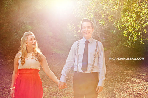 dana-and-robert-fun-engagement-shoot011