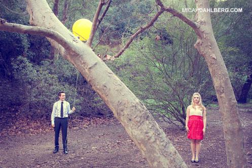 dana-and-robert-fun-engagement-shoot012