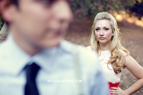 dana-and-robert-fun-engagement-shoot013