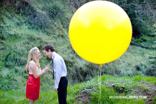 dana-and-robert-fun-engagement-shoot015