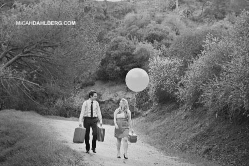 dana-and-robert-fun-engagement-shoot017