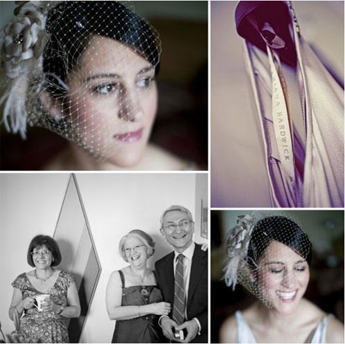 eleni and simon perth wedding008 Eleni and Simon