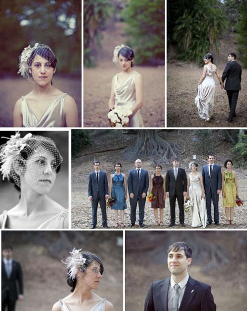 eleni-and-simon-perth-wedding011