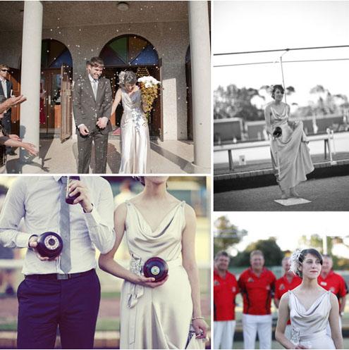 eleni-and-simon-perth-wedding012