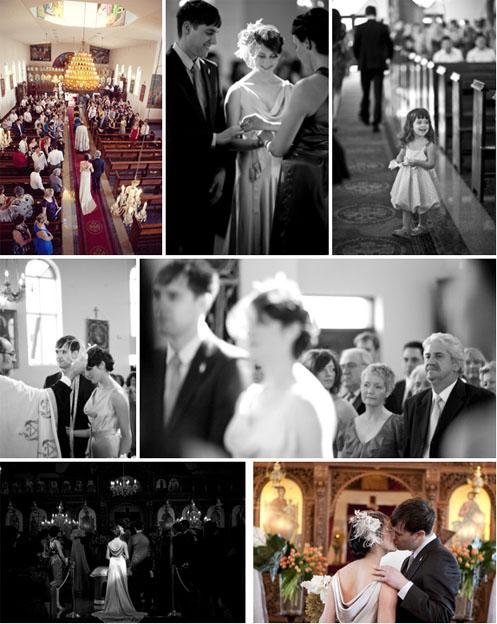 eleni and simon perth wedding02 Eleni and Simon