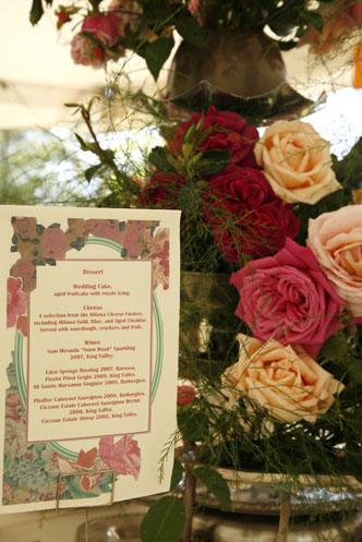 ellen-and-simon-country-wedding009