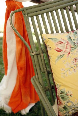 ellen-and-simon-country-wedding010