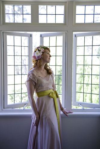 ellen-and-simon-country-wedding018