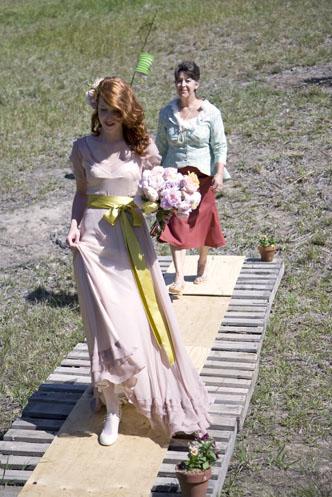 ellen-and-simon-country-wedding019