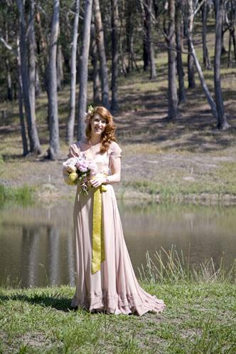 ellen-and-simon-country-wedding020