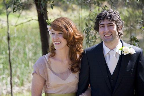 ellen-and-simon-country-wedding021