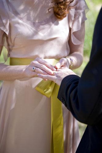 ellen-and-simon-country-wedding023