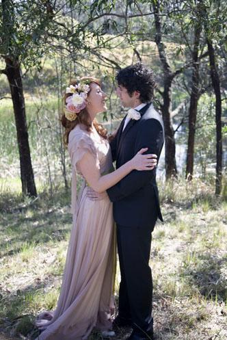 ellen-and-simon-country-wedding024