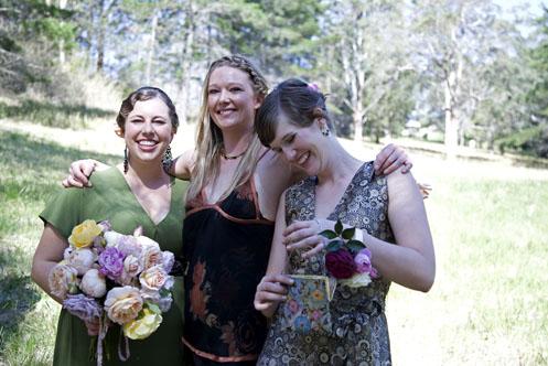 ellen-and-simon-country-wedding026